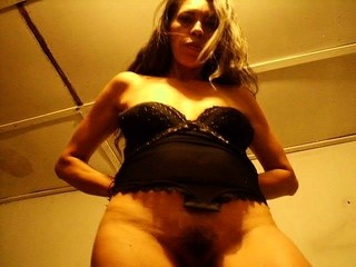 Chinese-Sex-Video.com