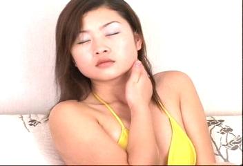 Cute Chinese Girls010