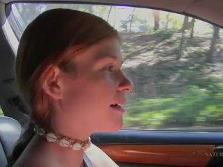 ATKGirlfriends video: Virtual date with Lara Brookes