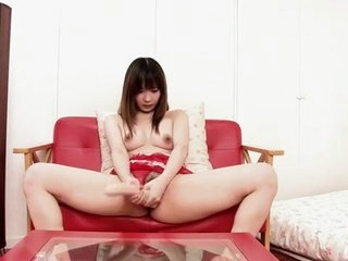 Horny homemade Chinese, Teens sex clip