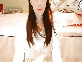 UT chinese webcam girl