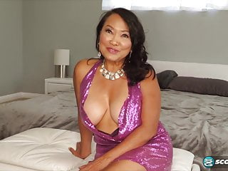Mandy Thai 1