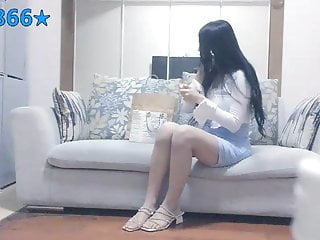 Chinese Real Prostitution, top end escort girl, shaven pussy