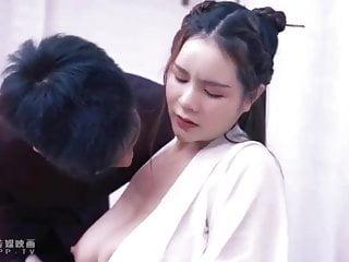 China Eroticl, Guzheng Master