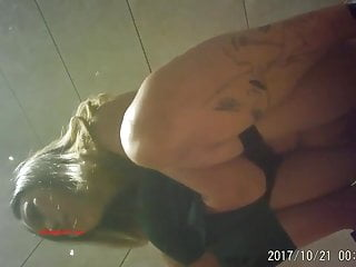 Chinese Toilet Spy Cam 11