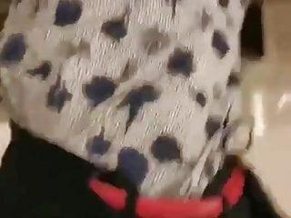 Chinese air hostess fucked