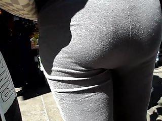 BootyCruise: Chinatown Ass Patrol 7