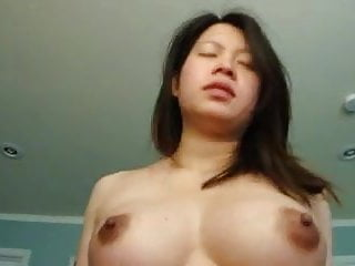 Pregnant Chinese