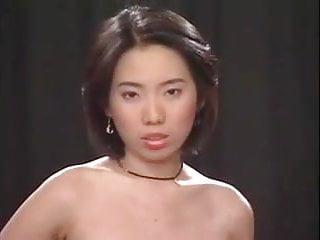 taiwan show girls s42c12 alcw2 yjxcnyx