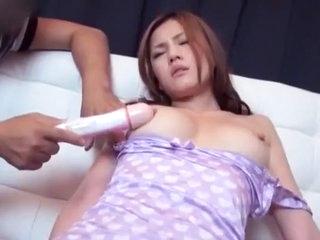hot Japanese