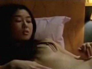 HongKong movie sex scene