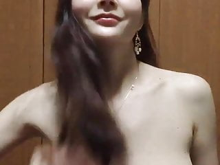 Chinese girl nude