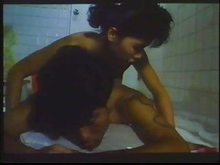 Bathhouse Sex Service