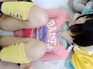 Home step 18yo sister what a cute sis and little fuckble pus