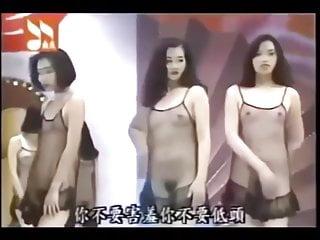 PMV - Panties Music Video 4