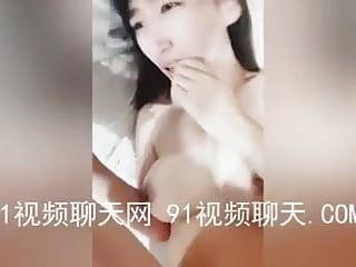 Chinese wife is cheating on her husband (With Subtitles)
