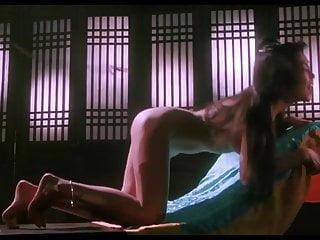 Sex And Zen 1991 HD - Re-upload