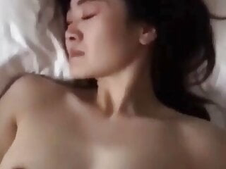Chinese hot sex..secretary??