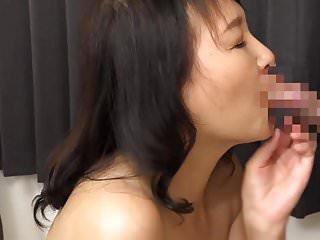 NYKD-086 First Shot In The 60th Birthday Enomoto Mizuki-Segm