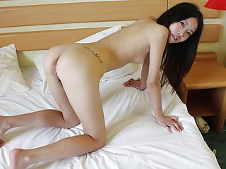 Sisi #5 - Chinese Model