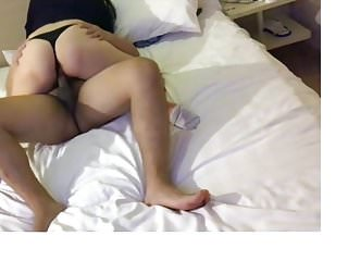 horny wife wants to be shared