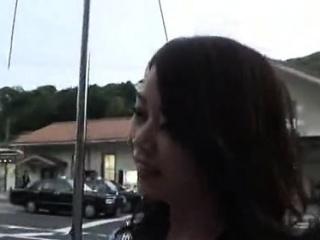 Amy Smart Outdoor Public sex in Asian street