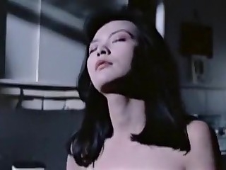 hongkong actress movie sex scene part 1
