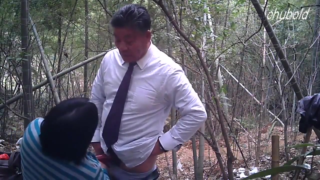 Chinese Daddy-17