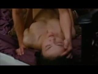Southeast Oriental Erotic - Midland Chinese Sex