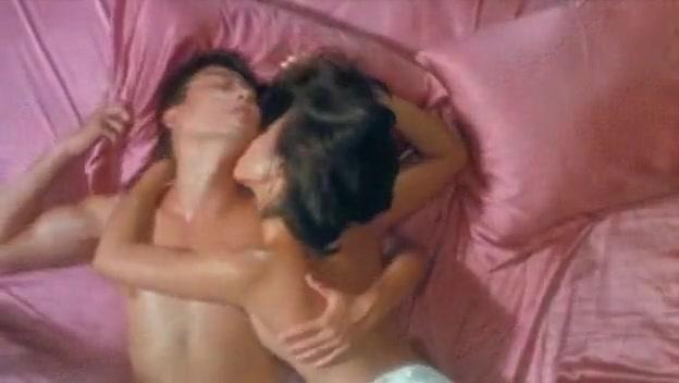 Cherie Chung movie sex scene part 2